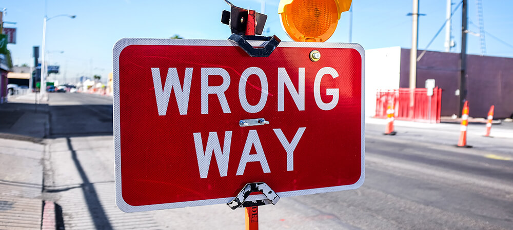 mistakes-to-avoid-when-starting-with-the-e-commerce-business